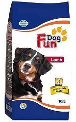 <b>Корм</b> для собак - <b>Farmina</b> в ЮниЗоо - купить <b>корм</b> для собак с ...