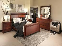 good quality bedroom furniture brands. Best Quality Bedroom Furniture Brands Medium Good