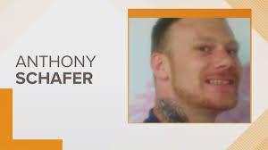 Fugitive sought by Newaygo County police   wzzm13.com