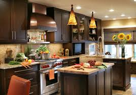 Kitchen Traditional Designs Interior Home Design Perfect Japanese