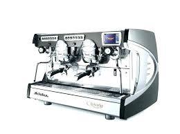 Seattle's Best Coffee Vending Machine For Sale Adorable Seattle Coffee Machines Espresso Machine Seattles Best Coffee