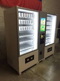 Snapple Vending Machine Awesome SNAPPLE VENDING MACHINE 4848 PicClick