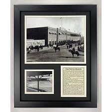 framed photo collage wall art decor