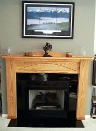 fireplace mantels for rustic fireplace mantels for faux stone mantel shelf reclaimed wood fireplace