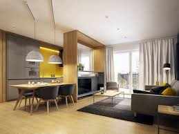 apartment designers. Interior:Winning Modern Minimalist Apartment Interior Design Small With Ideas India Kitchen Loft Photos Designers -