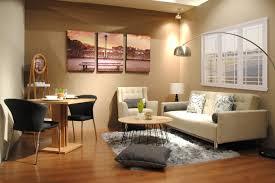 versatile furniture. small space wonders 5 furniture with hidden storage and versatile design rl