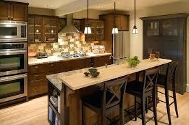 craftsman style pendant lighting craftsman style kitchen accessories craftsman style outdoor pendant lighting craftsman style pendant lighting