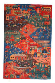 pause tibet rug company rug company modern abstract rugs at tibet