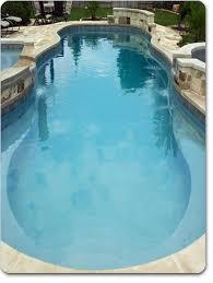 west coast fiberglass pools sonoma county california swimming pool builder