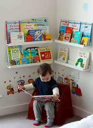 reading corner for kids creative book storage ideas for kids hative creative book storage ideas for kids