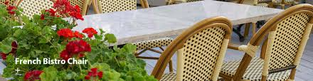 restaurant chair manufacturers. Restaurant Set Outdoor Furniture Street Dining Hall Coffee Shop Manufacturers - Buy Discount Table And Chairs EASE Chair