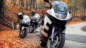 Motorcycle Insurance Quotes Gorgeous Insurance Services Online Quotes In Madison South Dakota Kotten