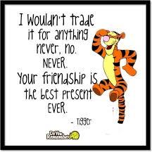 Walt Disney Quotes About Friendship Beauteous Walt Disney Quotes About Friendship Amusing Disney Quotes About