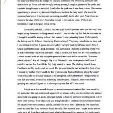 essays on growing up winner alisha gao cover letter  growing up essays essay growing up