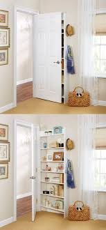 Small Picture Top 25 best Storage for small spaces ideas on Pinterest Laundry