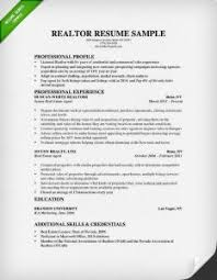 astonishing-Resume-Templates-Great-Resume-Objective-Statement-Examples