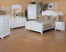 white coastal bedroom furniture. Bedroom Furniture Manufacturers Captivating Design Ideas Of Cottage Style Classy Coastal With White Color Wooden.