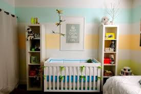 Nursery Painting Ideas Painting Ideas for Kids For Livings Room Canvas for  Bedrooms for Begginners art For Kids on Canvas for Home For Walls for  Kitchen