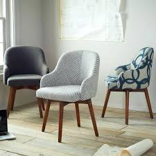 west elm office chair. West Elm Swivel Chair I Like These Saddle Office Chairs From Lucas