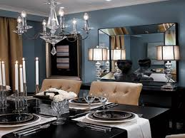 candice olson dining room lighting beautiful candiceolson dining rooms afrozep com decor ideas and galleries