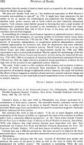 Welfare and the Poor in the Nineteenth-Century City Philadelphia,  1800–1854. By Priscilla Ferguson Clement. Crabury, New Jersey: Fairleigh  Dickinson University Press, 1985. Pp. 223. $27.50. | The Journal of  Economic History | Cambridge Core
