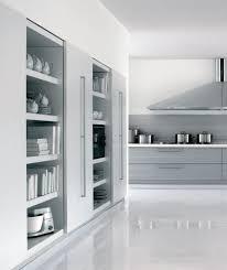 stunning ideas sliding kitchen cabinet doors 15 to organize your own
