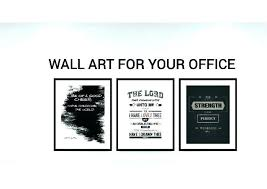 wall hangings for office. Contemporary Wall Home Office Wall Art Inspirational For Decor  Motivational   In Wall Hangings For Office L