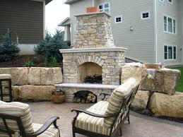 cost of outdoor fireplace cost of outdoor fireplace cost of small outdoor fireplace cost of outdoor fireplace