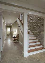 basement stairs ideas. Fancy Basement Stairs Design Best Ideas About Staircase On Pinterest Basements A