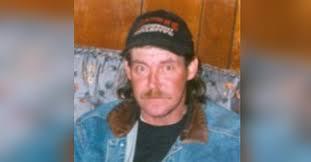 Jeffery Allen Powers Obituary - Visitation & Funeral Information