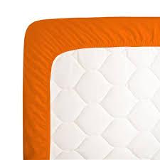 kids beds fitted crib sheets boy orange crib bedding solid crib bedding set carters crib