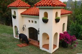 Creative Dog Houses Modern Creative Dog House Design Plans Comfort For Dogs Ideas