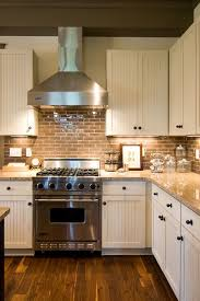Kitchen Design Ideas Country Style 25 Best About Small To Decorating
