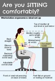 desks ergonomic living room chair office chairs with adjule arms desk chair without wheels office