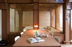 office offbeat interior design. Simple Office Office Offbeat Interior Design Design T Intended Office Offbeat Interior Design