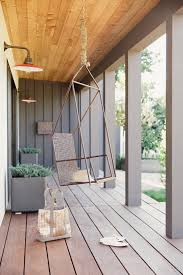 house outdoor lighting ideas. best 25 contemporary outdoor lighting ideas on pinterest love seats deck and garden design house