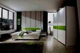 Schlafzimmer Ideen Schwarz Wei Wohnzimmer Wei Grau 16 Wohnzimmer