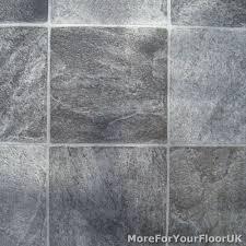 Bathroom Flooring Black Sparkle Floor Tiles Glasgow Kitchen Tiles: Full  Size ...