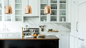 33 cool inspiration marble kitchen accessories 11 faux that look real stylecaster as good the thing