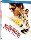 Shelley Jensen Mission Im-posse-ble Movie