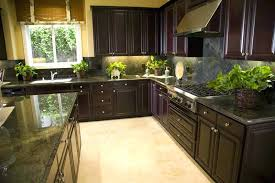 how to refinish kitchen cabinets refacing kitchener waterloo