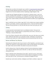 resume format tips cipanewsletter resume format tips resume format tips