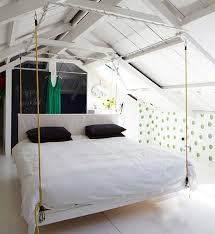 bedroom ideas for teenagers. however, the hanging bed can be adapted to fit in almost any kind of room and, who knows, you may want have one for yourself master bedroom. bedroom ideas teenagers