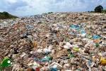 La gestione dei rifiuti speciali assimilabili agli urbani - Camera di