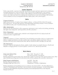 Strong Communication Skills Resume Examples Enchanting Written Communication Skills Examples Resume As Well As