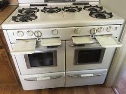 roper gas stove. Fine Gas Image Is Loading Antique1940sRoperGasRangeStovewith Inside Roper Gas Stove