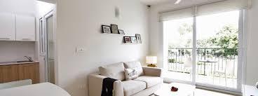 Introducing Nikoo Interiors Homes In Bangalore India - Homes and interiors