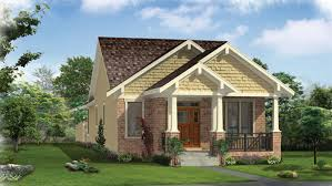 Bungalow House Designs Series PHP2015016  Pinoy House PlansBungalow House Plans