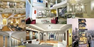 ambani house interior pictures. exterior and interior of mukesh ambani\u0027s house ambani pictures i