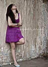Kiki Azhari Indonesian Cute Girl Sample 2